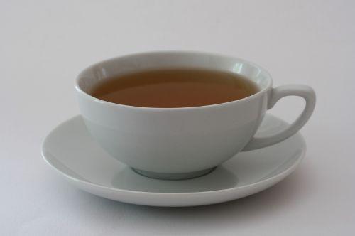 tee cup teacup