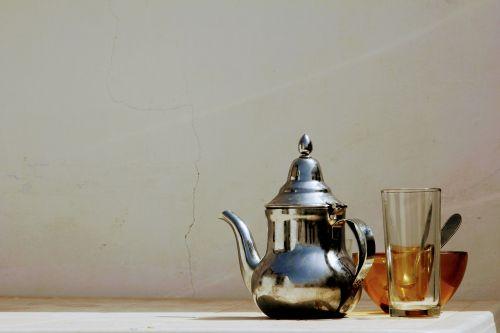 tee teeservice teatime