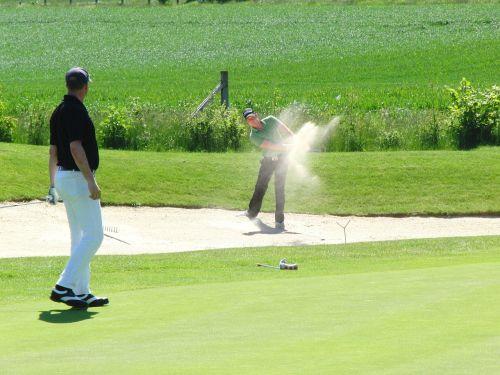tee golf golf club