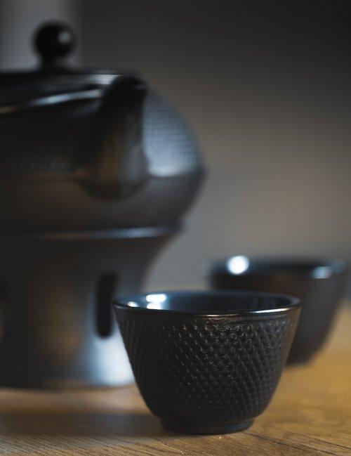 tee  tea kettles  teacup