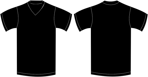 tee-shirt sweat shirt garment