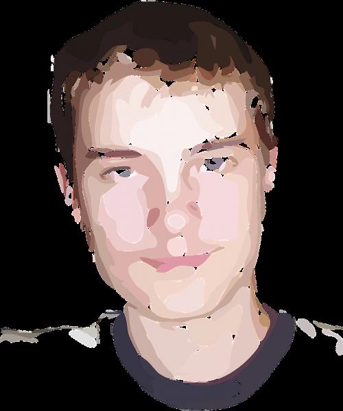 teen teenager boy
