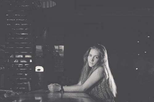 teenager teen girl girl