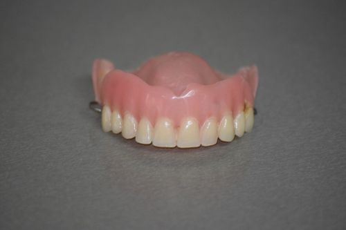 teeth tooth dental
