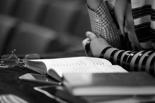 tefillin chabad judaism