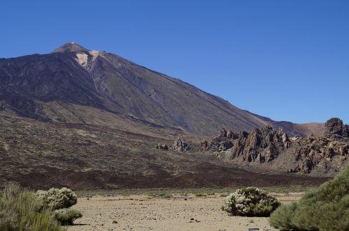 Teide nacionalinis parkas,Nacionalinis parkas,Rokas,uolienos formacijos,Tenerifė,Kanarų salos,teide,nacionalinis parkas teide,Ispanija,gamta,kalnas,vulkanas,kraštovaizdis,žygis,užteršimas,Karg,vulkaninis kraštovaizdis,sustiprinta lava,lava,lava rock,vulkaninis uolas,šaltas,vulkaninis,nusmukęs,lavos srautas,vulkanizmas,aukščiausių kalnų