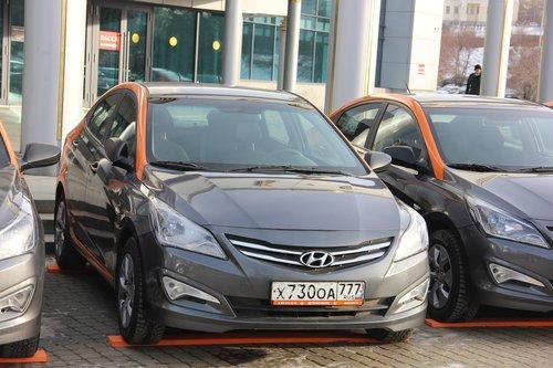 telemobil  car sharing  rent