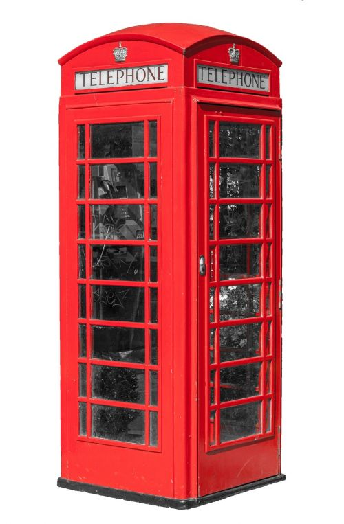 telephone telephone booth booth