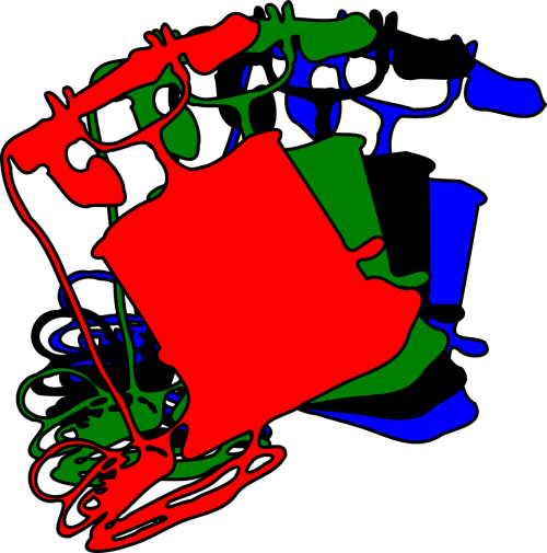 telephone multiple instruments