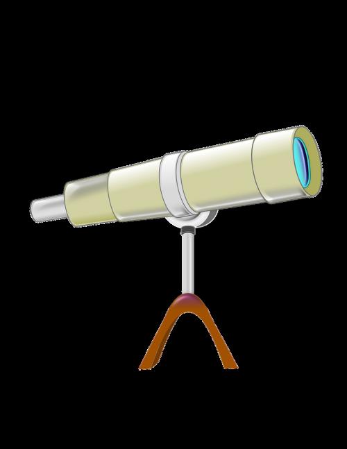 telescope planetary astronomy
