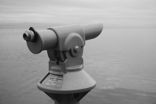 telescope espionage spy