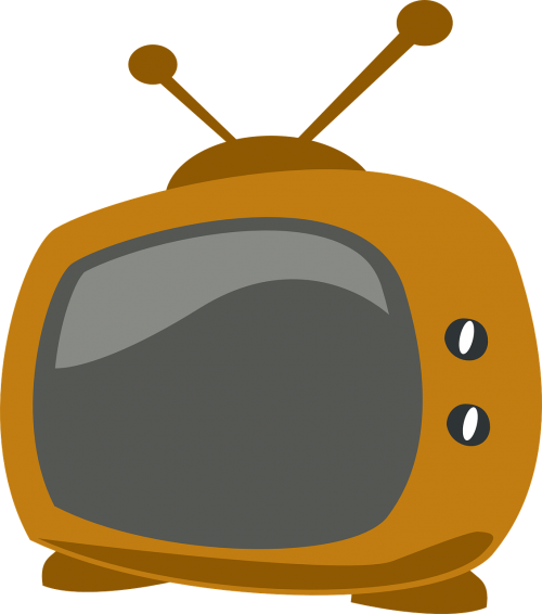television tv tv show