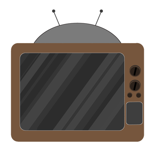 television  tv  show