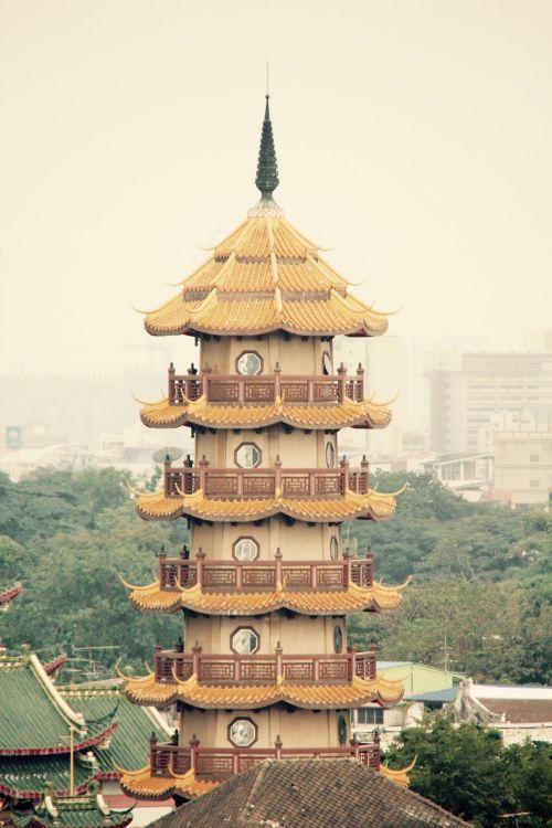 šventykla,Tailandas,budizmas,Bangkokas,bokštas,asija,architektūra,šventykla,pastatas,bokštas,istoriškai,paauksuotas,budizmo šventykla,šventykla,pagoda