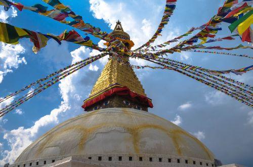 temple hindu religion