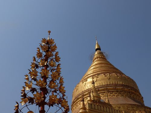 temple buddhism religion