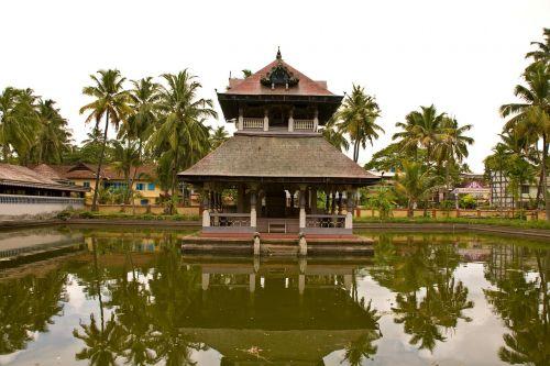 šventykla,Indija,veidrodis,budizmas