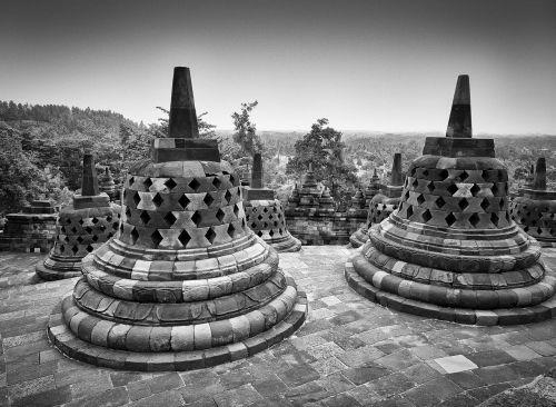 temple bells asia