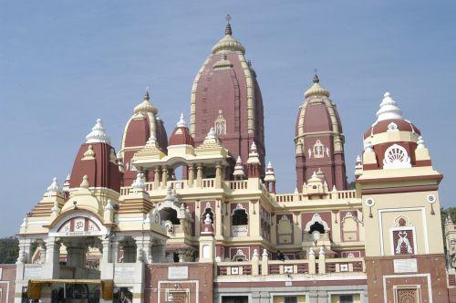 šventykla,birla šventykla,laxminarayan šventykla,hindu,mandiras,religija,šventykla,Indijos,laxminarayan,garbinimas,žinomas,religinis,hinduizmas,vishnu,dvasingumas,mitologija,šventas,dieviška,delhi,Indija