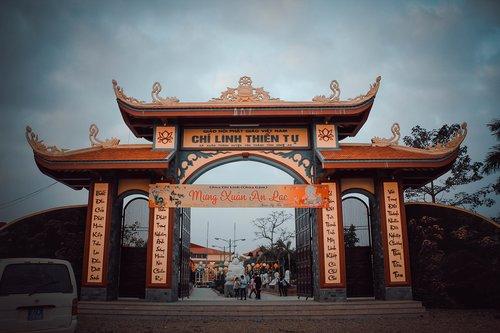temple  sight  architecture
