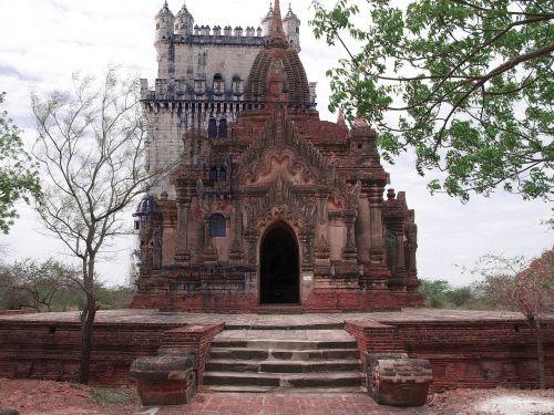 temple castle fantasy