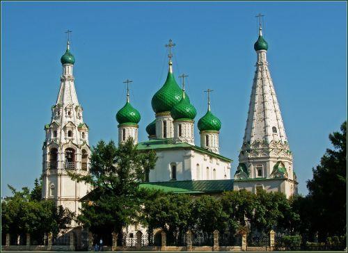 temple religion architecture