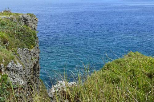 ten thousand mao sea grassland