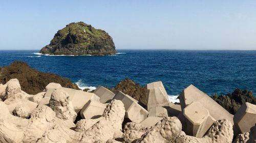 Tenerifė,gruodžio mėn .,Kanarų salos,kalnas,Ispanija,vulkanas,el teide,sala,teide