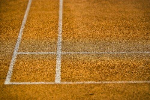 tennis  tennis court  sport