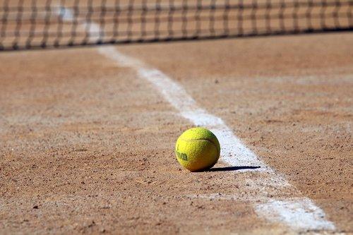 tennis  tennis courts  sport
