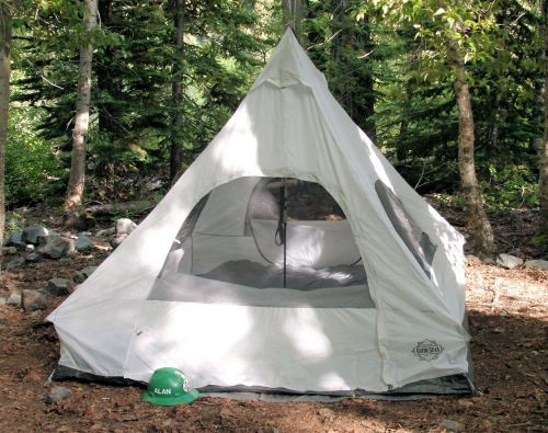 tent camping camping tent