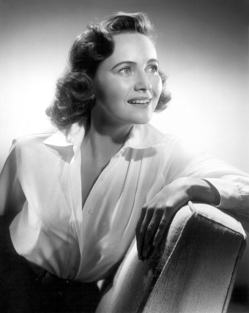 teresa wright actress film