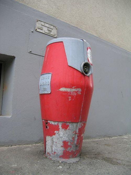terminal fire firefighter
