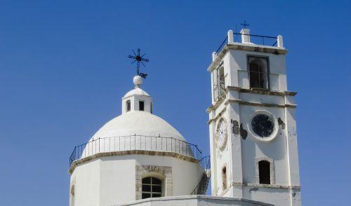 terra santa the virgin mary of the graces catholic church
