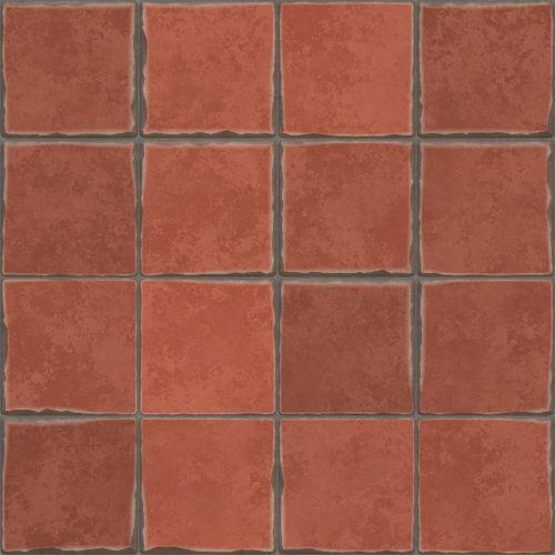 terracotta tiles spanish tile hand-made