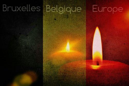 terror attacks belgium