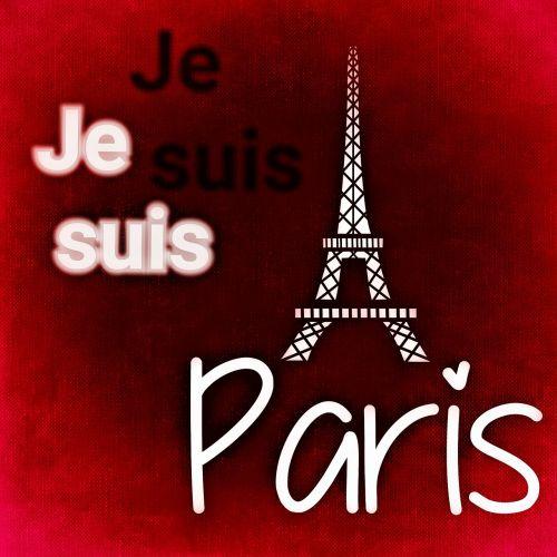 terrorist attacks paris 13 november 2015