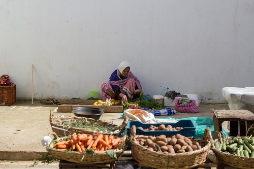 tetuan  tetouan  morocco