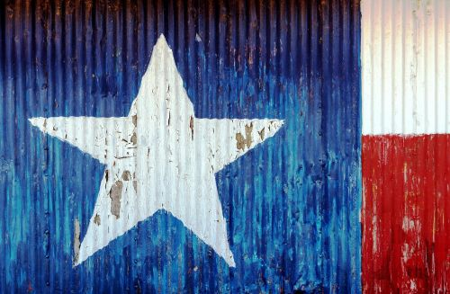 texas usa united states
