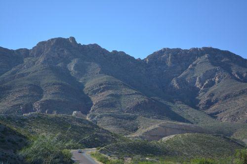 texas,kalnai,dykuma,kraštovaizdis,dykuma,peizažas,natūralus,laukiniai,lauke,aplinka,vaizdingas,žemė,gamta