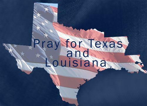texas,uraganas Harvey,Luiziana,melstis už texas,melstis už Luizianą,Amerikos vėliava,Persijos įlankos pakrančių valstybės