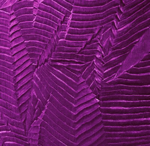 textile texture purple