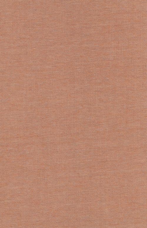 textile textures background