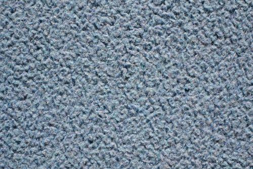 textile textiles image
