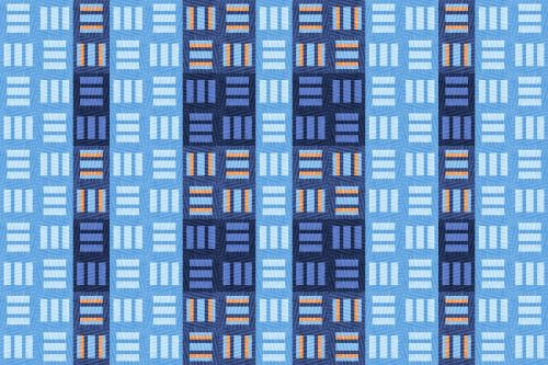 textile structure texture