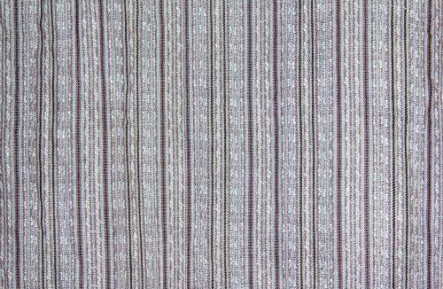 textile texture textile texture