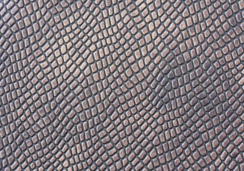 textile texture spotted