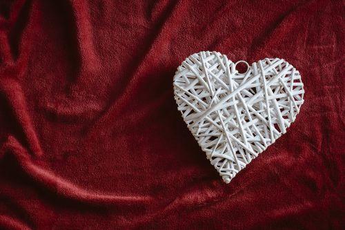 textile textile fabric love