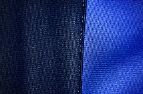 textile texture clothes
