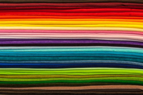 textile,color,colorful,fabric,texture,rainbow,color chart,color card